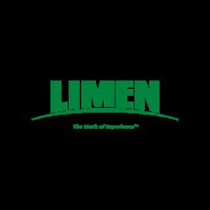 Limen Group - Limen Group 300x300