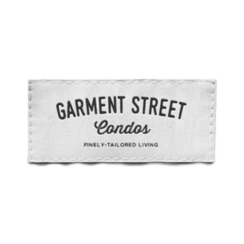 Garment Street Condos