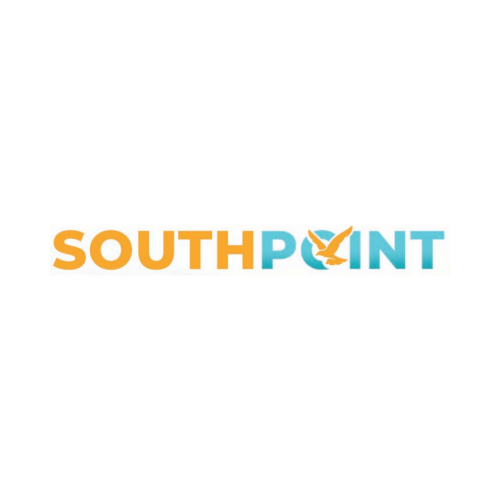 South Point Homes