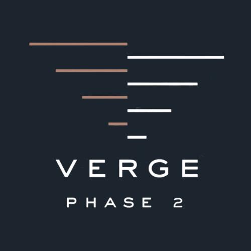Verge Phase 2