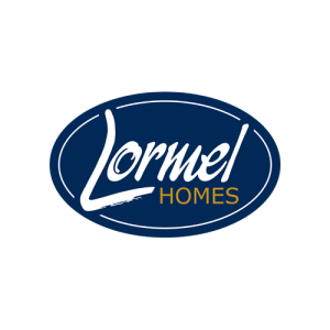 Lormel Homes - Lormel Homes 300x300
