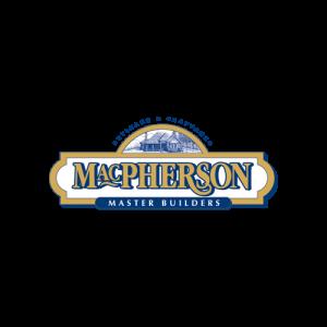 Macpherson Builders - Macpherson Builders 300x300
