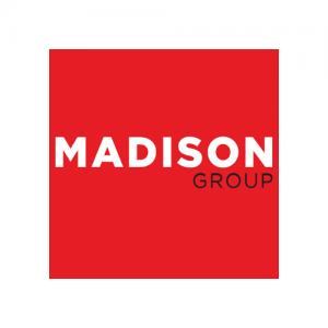 Madison Group - Madison Group 1 300x300
