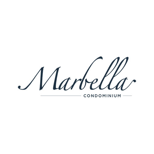 Marbella Condos