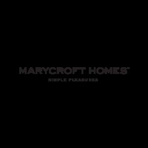 Marycroft Homes - Marycroft Homes 300x300