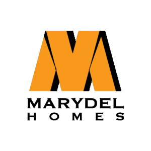Marydel Homes - Marydel Homes 300x300