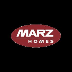 Marz - Marz 300x300