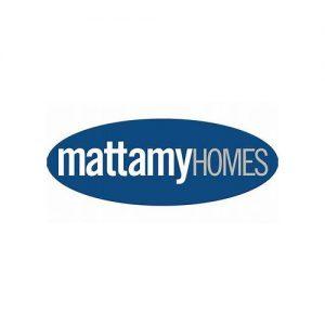 Mattamy - Mattamy 300x300