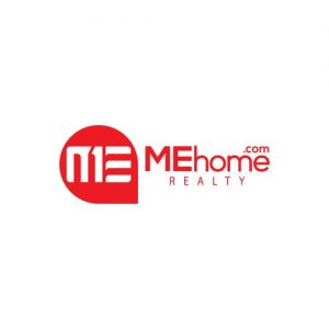 MeHome Reality - MeHome Reality 300x300