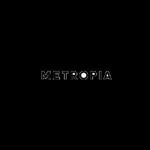 Metropia - Metropia 300x300