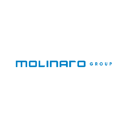 Molinaro Group