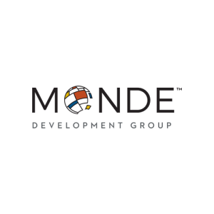 Monde Development Group - Monde Development Group 300x300