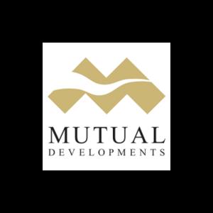 Mutual Development Corporation - Mutual Development Corporation 300x300