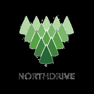 North Drive - North Drive 300x300