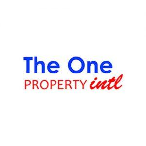 ONE Properties - ONE Properties 300x300
