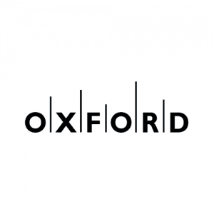 OXFORD PROPERTIES GROUP - OXFORD PROPERTIES GROUP 1 300x300