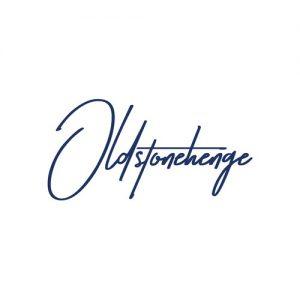 Old Stonehenge - Old Stonehenge 300x300