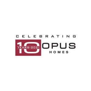 Options for Homes - Options for Homes 300x300