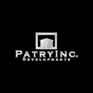 Patry Inc Developments - Patry Inc Developments 300x300