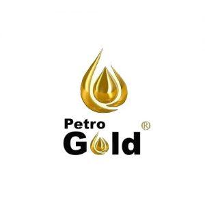 Petrogold - Petrogold 300x300