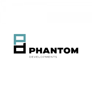 Phantom Developments - Phantom Developments 300x300