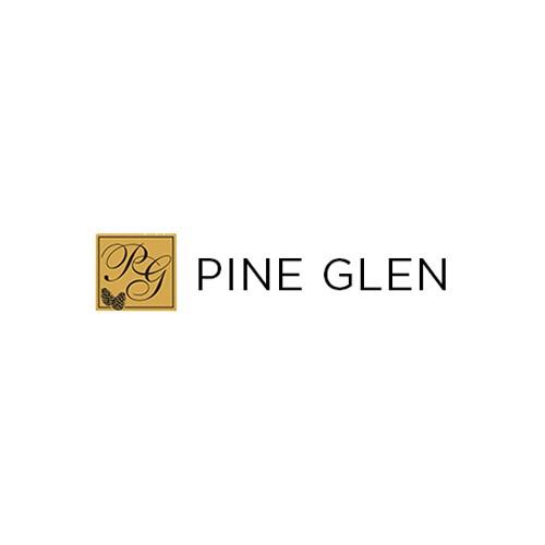 Pine Glen Homes Inc.