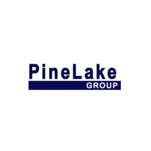 Pine Lake Group - Pine Lake Group 300x300