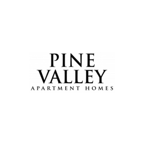 PineValley Estates - PineValley Estates 300x300