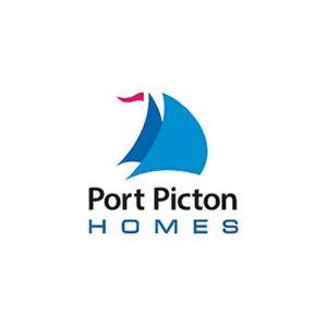 Port Picton Homes - Port Picton Homes 300x300