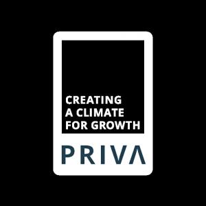 Priva - Priva 300x300