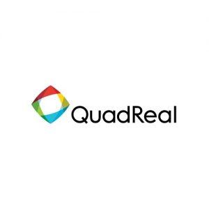 QuadReal - QuadReal 1 300x300
