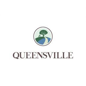 Queensville Developments & National Homes - Queensville Developments National Homes 300x300