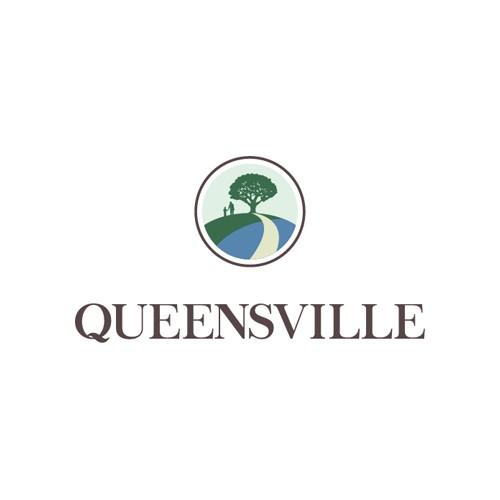 Queensville Developments