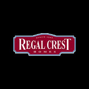 Regal Crest Homes & Andrin - Regal Crest Homes Andrin 300x300