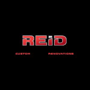Reids - Reids 300x300