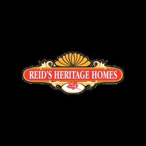 Reid's Heritage Homes - Reids Heritage Homes 1 300x300