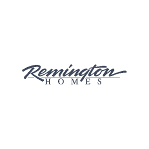 Remington Homes - Remington Homes 300x300