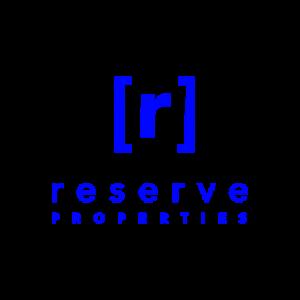 Reserve Properties - Reserve Properties 300x300