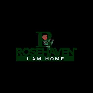 Rosehaven - Rosehaven 300x300