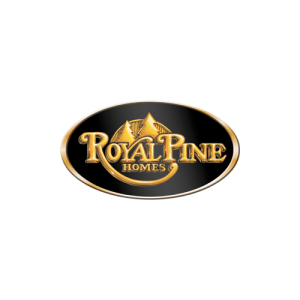 Royal Pine Homes - Royal Pine Homes 300x300