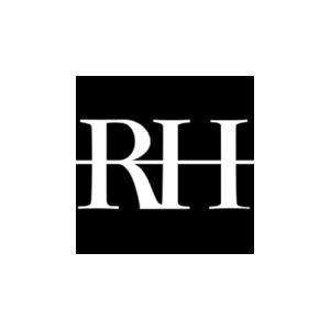 Royalton Homes - Royalton Homes 1 300x300
