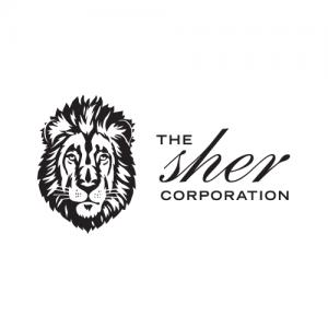 SHER CORPORATION - SHER CORPORATION 300x300