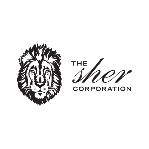 Sher Corporation
