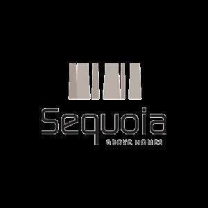 Sequioa Grove Homes - Sequioa Grove Homes 300x300