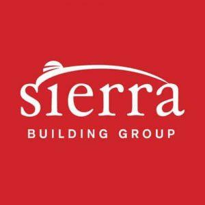 Sierra Developments - Sierra Developments 300x300
