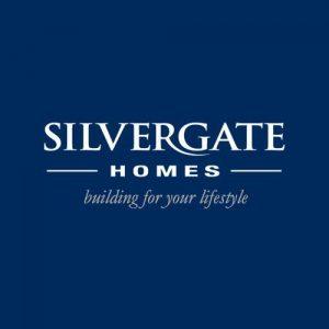 Silvergate Homes - Silvergate Homes 300x300
