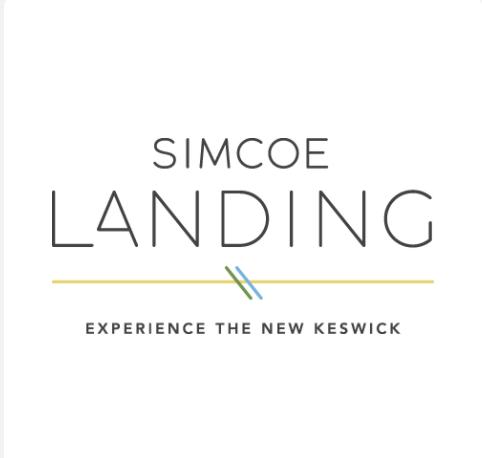 Simcoe Landing