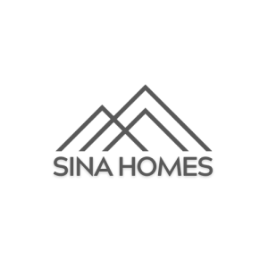Sina - Sina 300x300