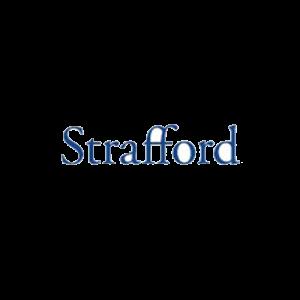 Strafford - Strafford 300x300