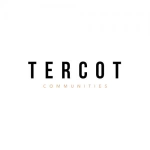 Tercot - Tercot 300x300
